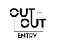 out_out_entry